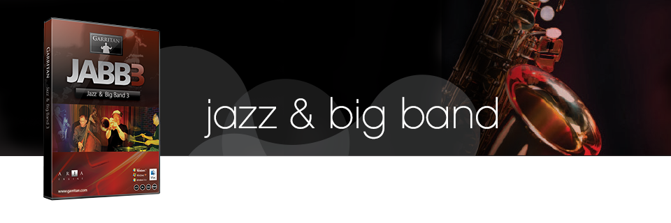 Jazz & Big Band